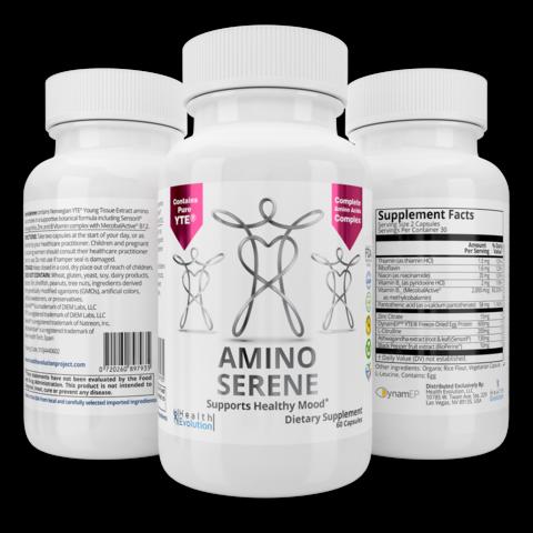 Aminoserene Advanced 3 Bottles 2020 Image4 Transparent Square 480x480