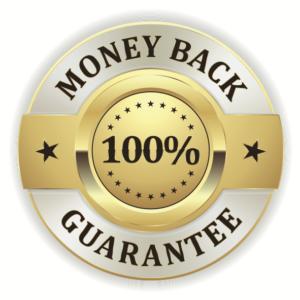 Money Back Guarantee Telomind Yte