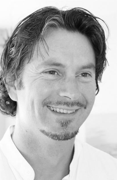 Paul Blackmore recommends Health Evolution YTE formulas