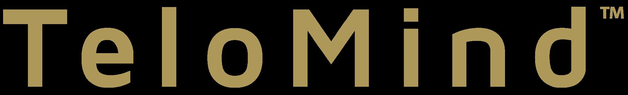 Telomind Original Logo